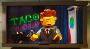LEGO-Movie_Review_ President-Business-Ferrell_Will