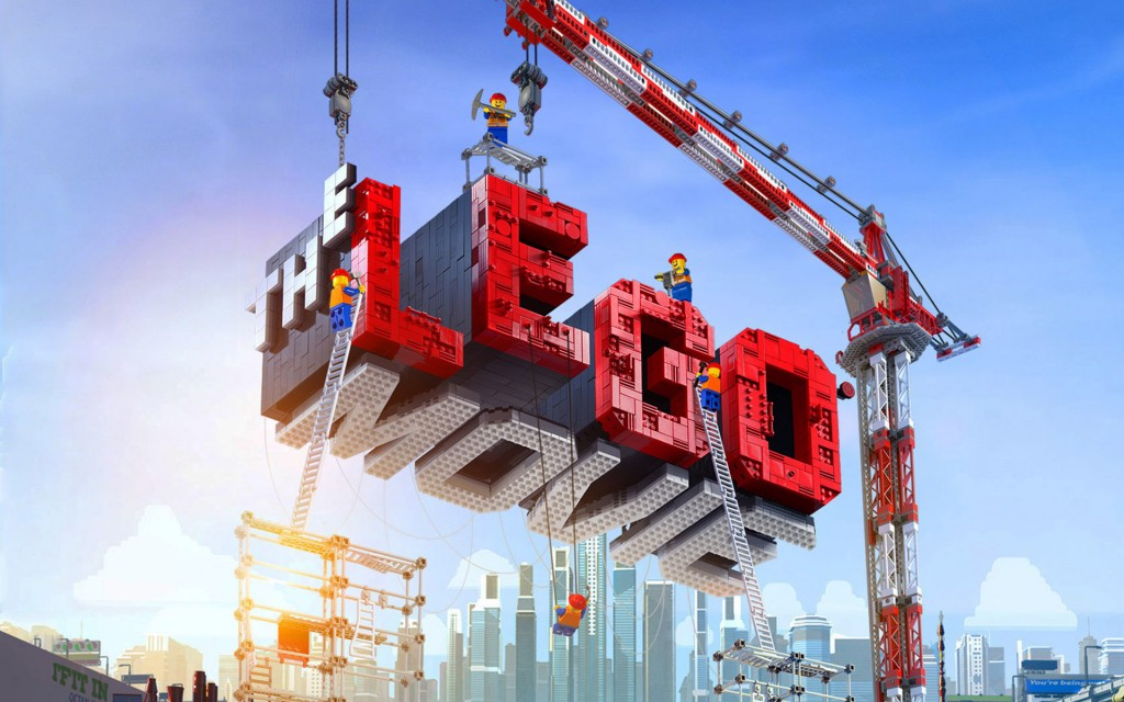 LEGO-Movie_Review_Post