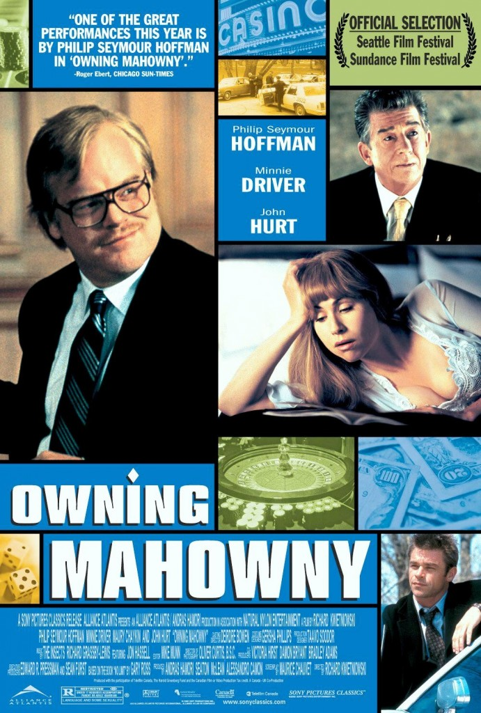 Owning-Mahowny_Movie-Review_2003-Philip-Seymour-Hoffman