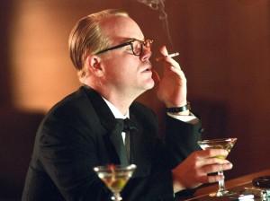 Philip-Seymour-Hoffman_Capote