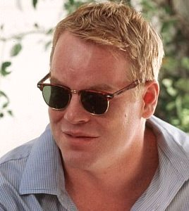 Philip_Hoffman_Talented-Mr-Ripley