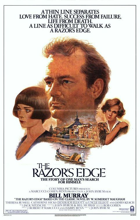 Razors-Edge_Bill-Murray_Movie-Review