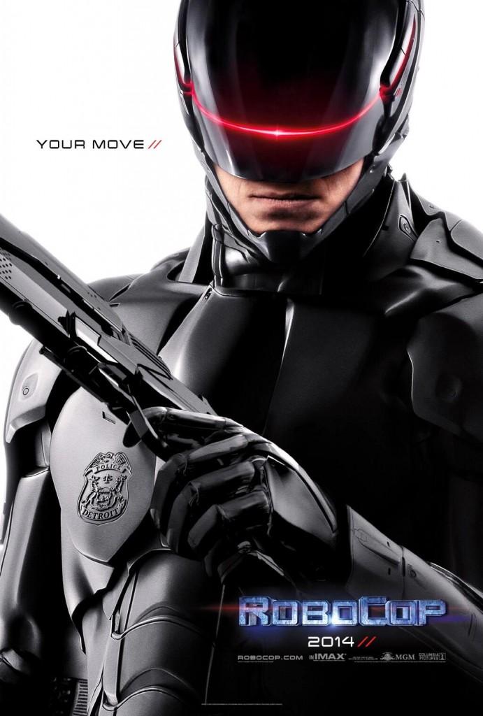 Robocop_FlickMinute_2014_poster