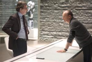 Robocop_Gary Oldman_ Michael Keaton