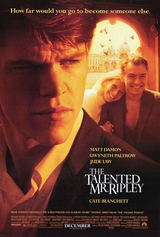 Talented_Mr.Ripley_Review