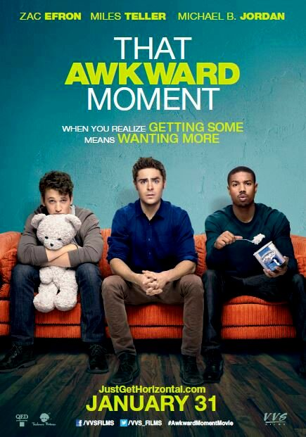 That Awkward Moment_Poster _Film-Review