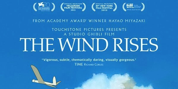 Wind-Rises _Poster_2014-Review