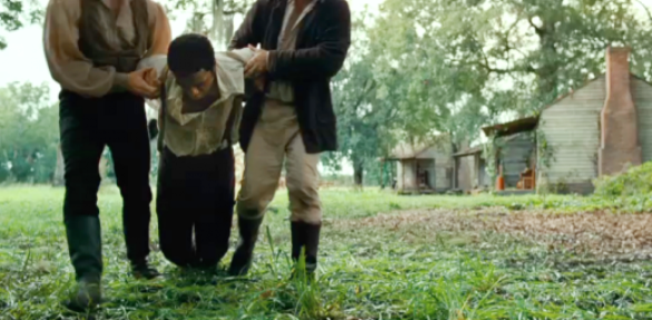 12-Years-A-Slave Film_2013_Sure-Winner_Oscars