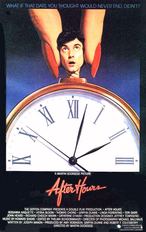 After-Hour_1985_ Scorsese_Underrated
