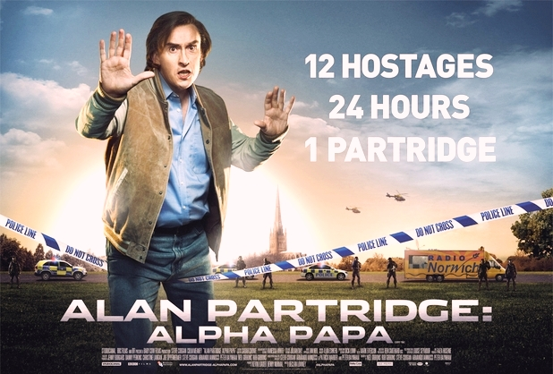 Alan-Partridge_2014 Movie-Steve-Coogan