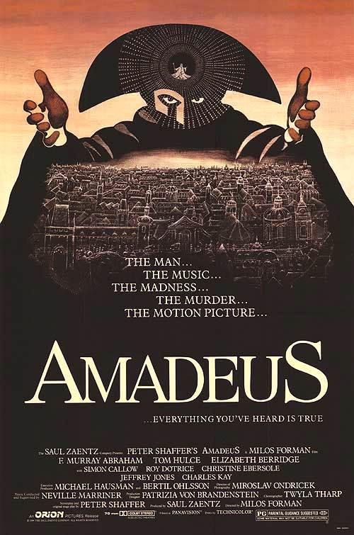 Amadeus_1984_ FlickMinute_Poster-Oscar