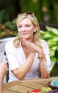 Blue-Jasmine_ Oscar-Win-Cate-Blanchett