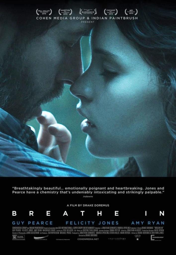 Breathe-In_2014_Guy-Pearce-Poster-Movie