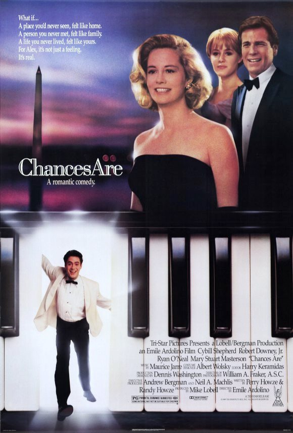 Chances-Are_1989_ FlickMinute