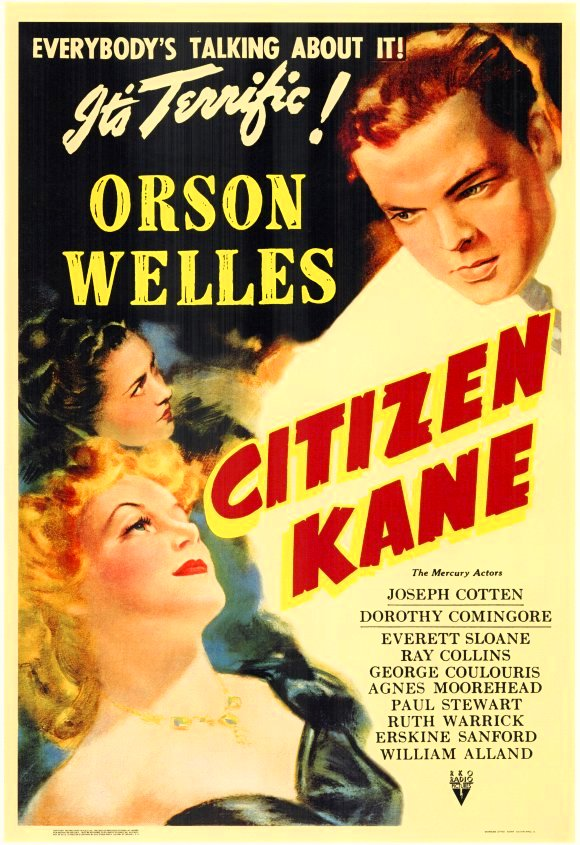 Citizen-Kane _1941 (Post-10_Best Films Ever)
