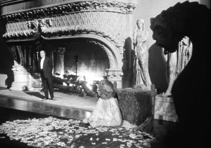 Citizen-Kane_1941_Fireplace-Scene
