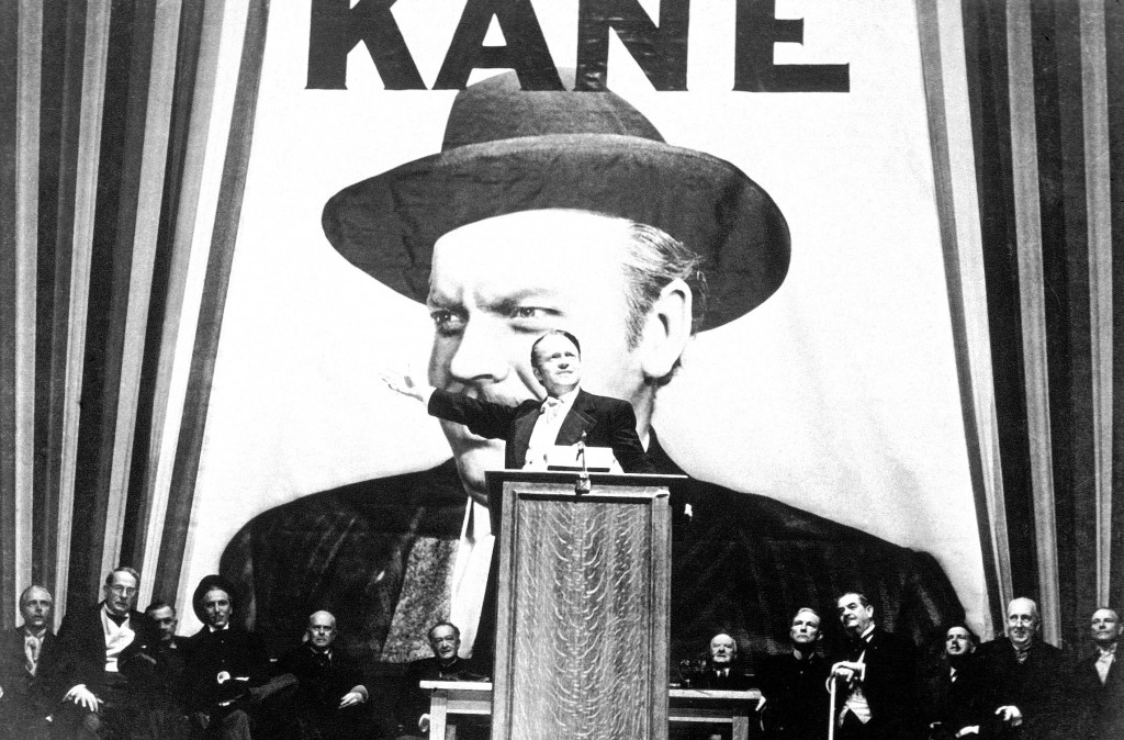 Citizen-Kane_1941_Review_FlickMinute-Ten-Best-Films-All-Time