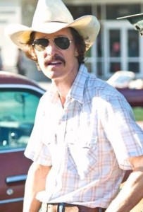 Dallas-Buyers-Club_ Best-Actor-Matthew-McConaughey