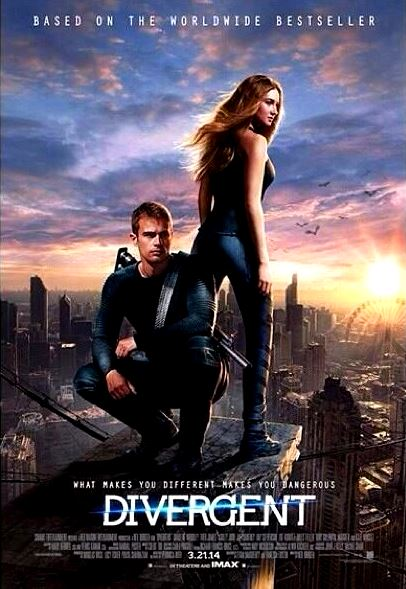 Divergent_Post-Sci-Fi-2014 _Movie-Review