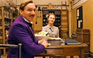 Grand-Budapest-Hotel_Film-Review (2014, Best Films, FlickMinute