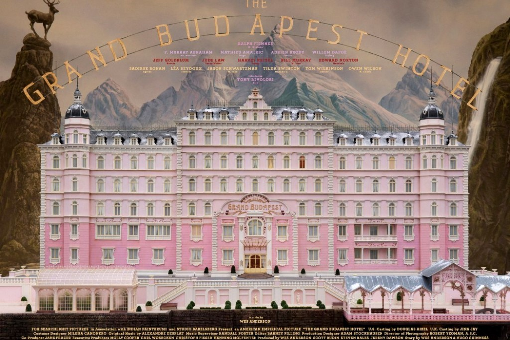 Grand-Budapest-Hotel_Poster-Review (2014, Wes Anderson, FlickMinute)