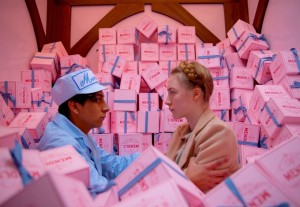 Grand-Budapest-Hotel_Whimsy (2014, Wes Anderson, FlickMinute)
