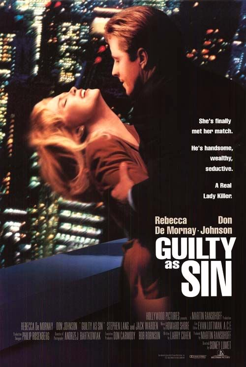 Guilty-As-Sin_FlickMinute-Review-Recommended