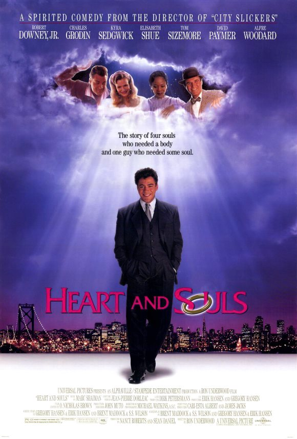 Heart-and-Souls_FlickMinute-Review