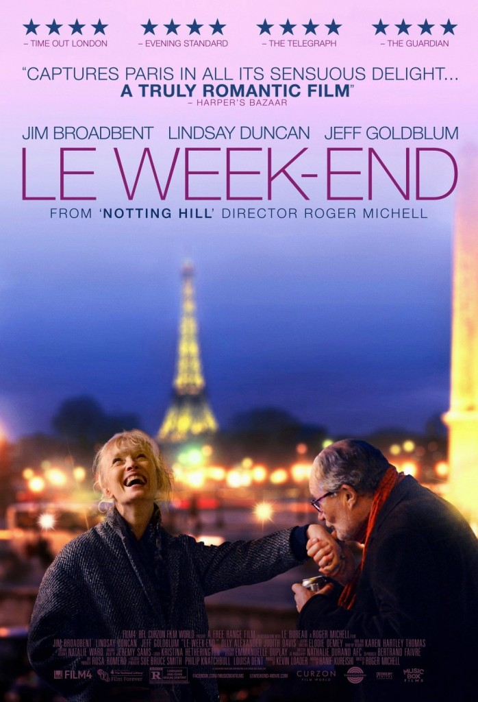 Le Weekend_2014-Flick-Minute_Review