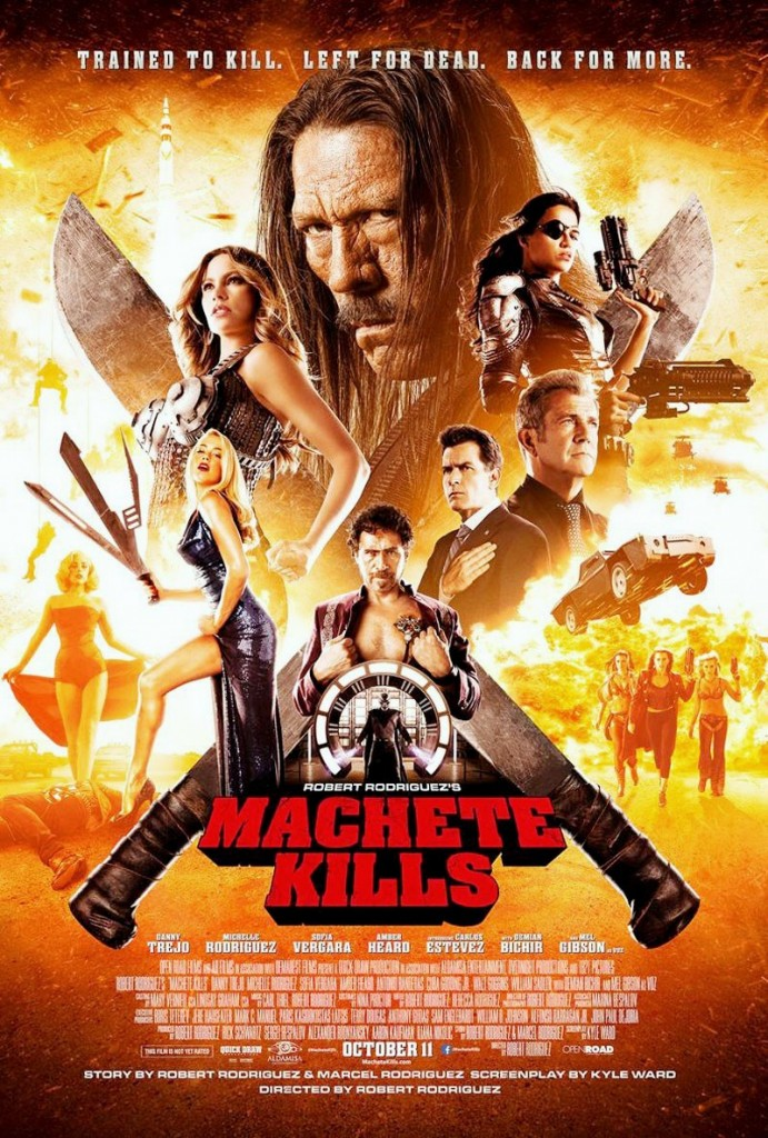 Machete-Kills_FlickMinute_Review