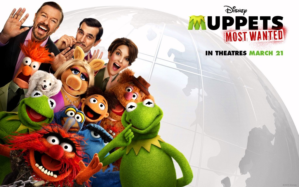 Muppets-Most-Wanted_2014_ Family-Review