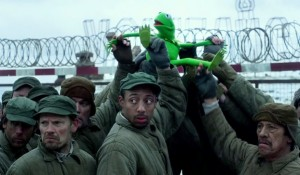 Muppets-Most-Wanted_Family-Fun_FlickMinute-Review