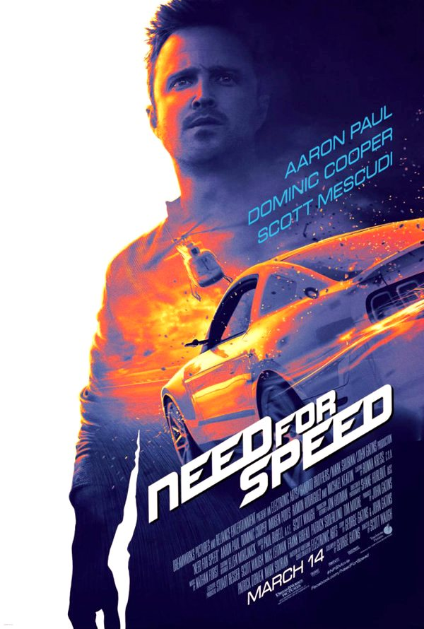 Need-For-Speed_Poster Movie_2014-Flick-Minute-Thrills