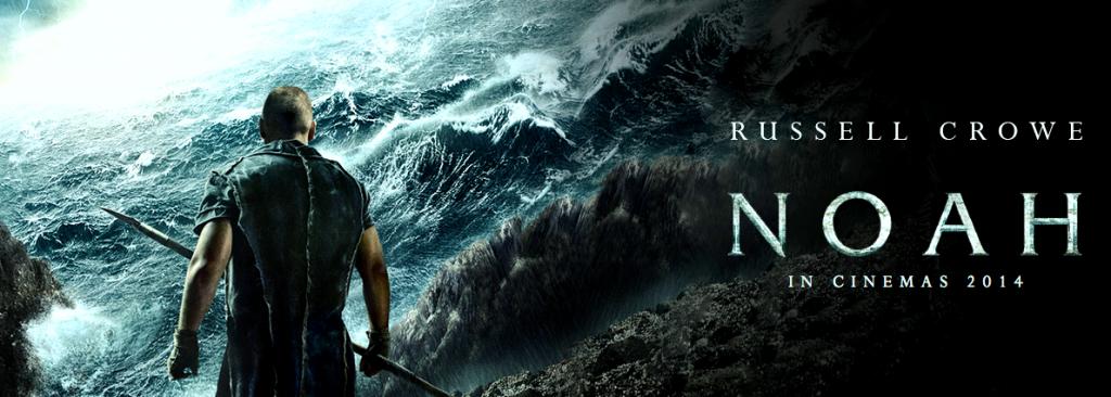 Noah_2014_Cinema_ Darren-Aronofsky-Bible-Tease