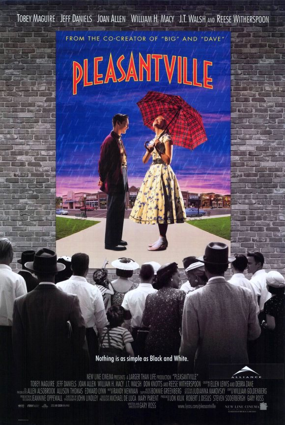 Pleasantville_1998_FlickMinute