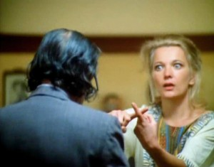 Woman-Under-the-Influence_Gena-Rowlands_Greatest-Best-Performance-Actress-Ever_Nervous-Breakdown_1974-FIlm