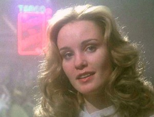 All-That-Jazz_Jessica-Lange _Fantasy Angel