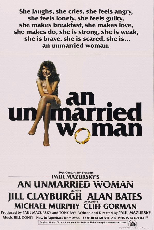 An_Unmarried-Woman_Review-1978-FlickMinute_Feminist_Classic