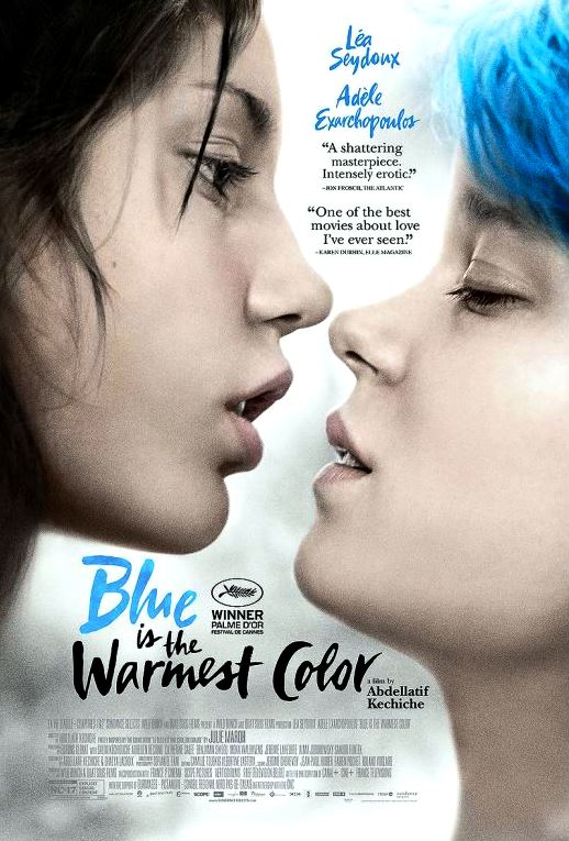 Blue-is-the-Warmest-Color _French-Film-Cannes-Winner