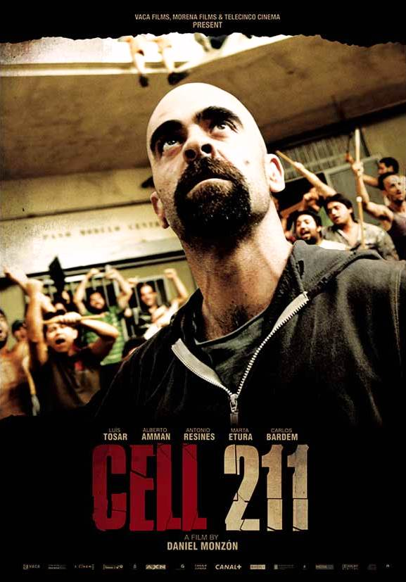 Cell-211_Underrated Spanish Movie_2010