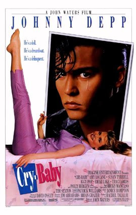 Cry Baby_Review_Depp_FlickMinute