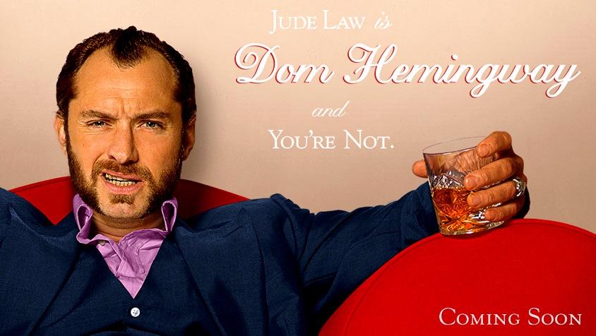 Dom-Hemingway_Poster-Art 2014