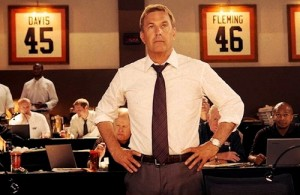 Draft-Day-Kevin-Costner_Football-Movie