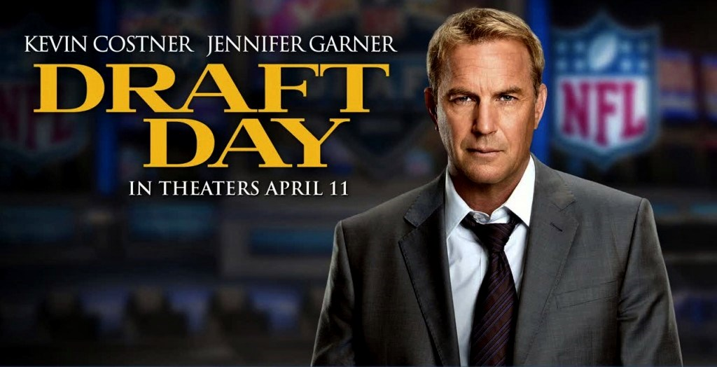 Draft-Day-Movie-Ad _Kevin-Costner_Football-Movie