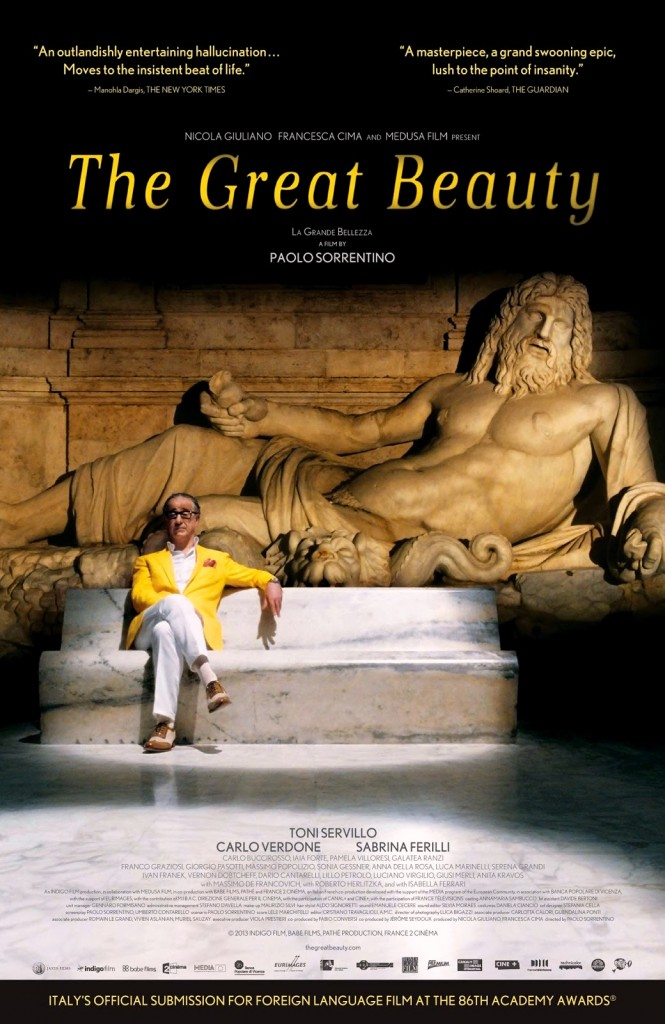 Great-Beauty_Overrated_Italy-Oscar-Winner
