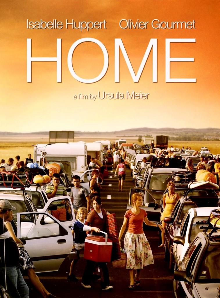 Home_Underrated Swiss Movie_Flick Minute-Forgotten-Movie