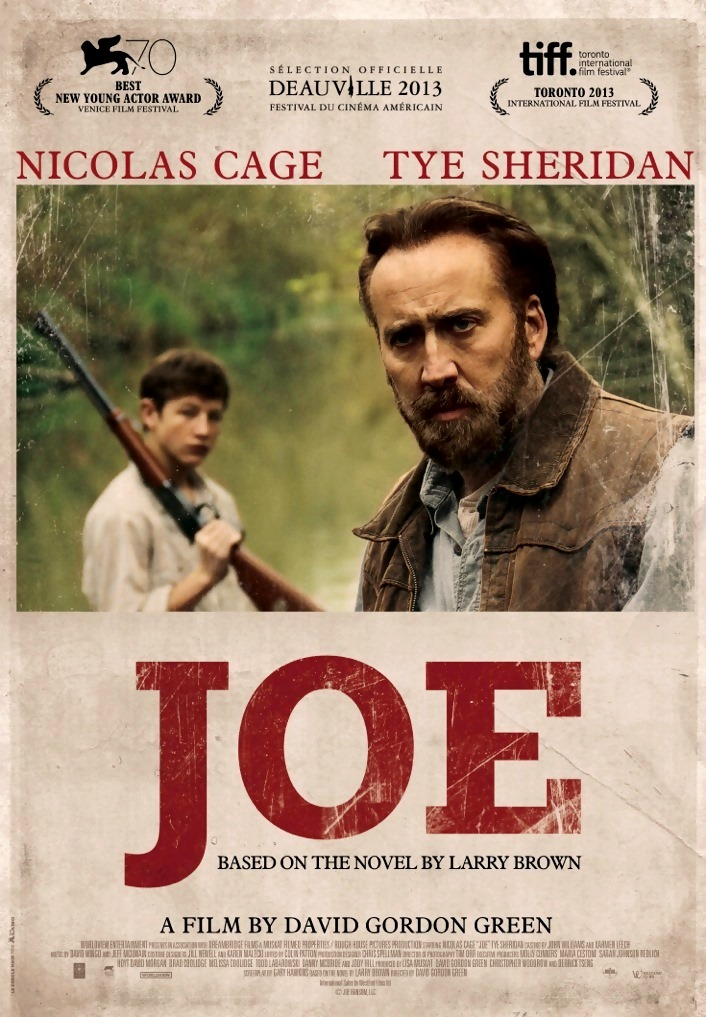 Joe_Film-David-Gordon-Green _Nic-Cage-FlickMinute