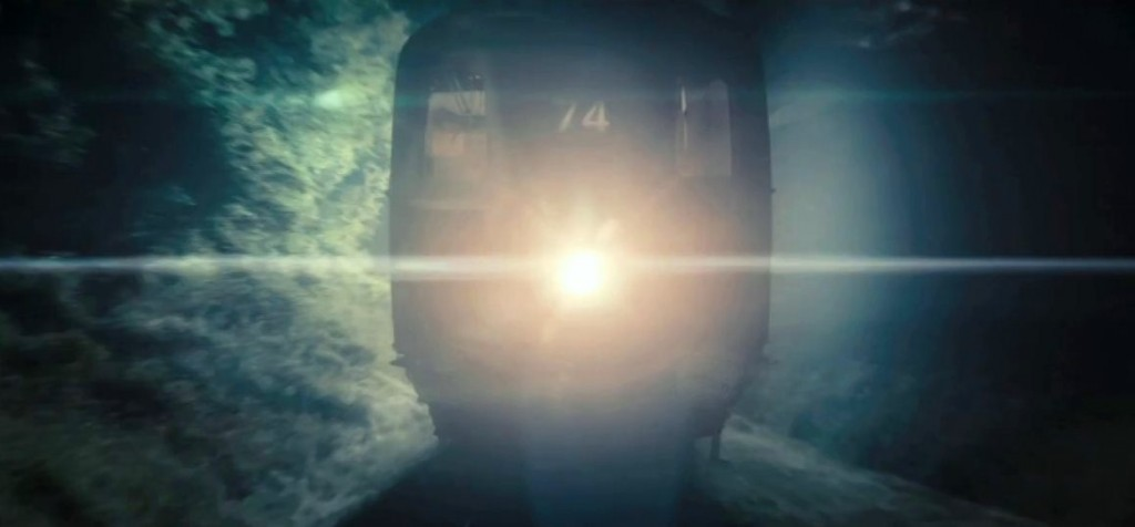 Last-Passenger_Cinematography-Effects-Train _Suspense-Thriller_Flick-Minute