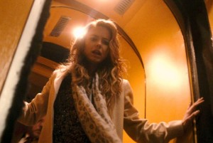 Last-Passenger_Kara-Tointon-Train-Thriller_2014-Review