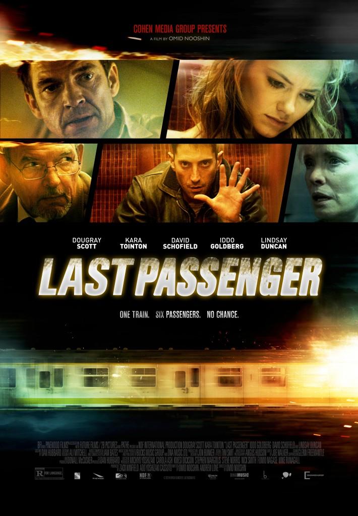Last-Passenger_Omid-Nooshin-Interview